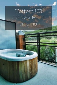 22 Best Romantic Hotels Images Luxury Hotels Arquitetura