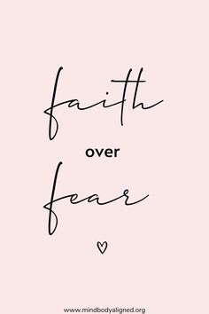 How to Improve Your Self Talk to Have a More Positive Life Motivacional Quotes, Bible Verses Quotes, Encouragement Quotes, Cute Quotes, Faith Quotes, Words Quotes, Best Quotes, Godly Quotes, Quotes For Signs