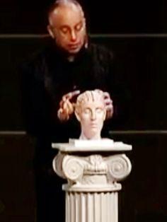 Mark Gungor - Men's Brain Women's Brain