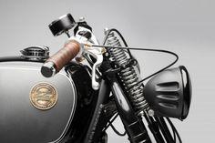 south-garage-bmw-r75-nerboruta-motorcycle-7