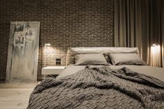 stylish-apartment-with-textures-and-elegant-details-11