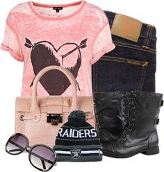 """Untitled #824"" by mindless-sweetheart ❤ liked on Polyvore"