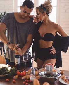 ideas for photography love story ideas inspiration Cute Couples Goals, Couples In Love, Romantic Couples, Couple Goals, Romantic Things, Photo Couple, Couple Shoot, Cute Relationship Goals, Cute Relationships