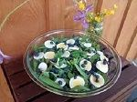 salad150 Spinach Salad Recipes, Entrees, Berry, Salads, Honey, Homemade, Fruit, Health, Sweet