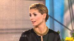 Heidi Klum Reveals Best Beauty Advice