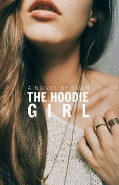 "#wattpad #teen-fiction ""We put on a fake smile to hide the pain, yet we wish someone would look closely enough and see how broken we really are inside.""  Socially awkward is a phrase that she'd use to describe herself.  Meet Wren Martin. She blocks off herself to the world, hiding behind her favorite hoodie, believing th..."