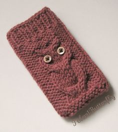 iPhone 5 / 4 case iPod Touch htc Droid by Polar1Butterfly on Etsy, $12.00
