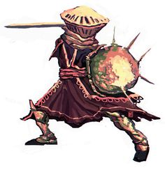 Redoran Warrior from another thread request; to date that helm is still my favorite helm from morrowind. it has a very onionly flavor about it. hmm.