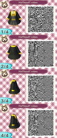 Dresses for every occasion. Christmas dress, famous gold/white or black/blue dress, Zelda windwaker, Halloween dress, and more!