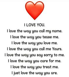 Love my wife quotes - Best Cute Couple Quotes Love My Wife Quotes, Best Couple Quotes, Soulmate Love Quotes, Sweet Love Quotes, True Love Quotes, Romantic Love Quotes, Best Wife Quotes, Sweet Qoutes, Best Friend Poems