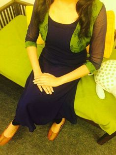 kurtis collection , cotton kurtis, daily wear kurtis @ http://ladyindia.com