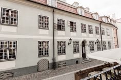 Riga Old Town  http://skiglari-norppa.blogspot.com