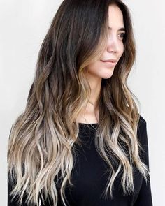 LONG // WAVES Cut/Style: Anh Co Tran • IG: @Anh Co Tran • Appointment inquiries please call Ramirez|Tran Salon in Beverly Hills at 310.724.8167. #dreamhair #fantastichair #amazinghair #anhcotran #ramireztransalon #waves #besthair2017 #livedinhair #coolhaircuts #coolesthair #trendinghair #model #inspo #long #movement #favoritehair #haircuts2017 #besthair #ramireztran