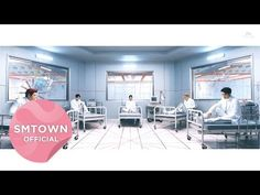 EXO_Lucky One_Music Video (Chinese ver.) - YouTube AHHHHHHHHHHHHHHHHHHHHHHHHHHHHHHHHHHHHHHHHHHHHHHHHHHHHHHHHHHHHHHHHHHHHHHH THEY ALLL LOOOOOOKK AHHHHHHHHHH I LOVE THIS SOOONG SOO MUCHHHH AHH MY HEAD WOULD BLOW UP TOO IF KAI DANCED TO ME AHHHHHHH <3 <3 <3 MY LOVE FOR EXO IS UNREALLLLLLLLLLLL <3 <3 <3 <3 <3 <3 <3 <3 <3 <3 <3 <3 <3 <3