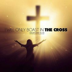 A flower quickly fading. I am nothing without Jesus. ~May I never boast except in the cross of our Lord Jesus Christ, through which the world has been crucified to me, and I to the world. (Galatians 6:14 NIV)