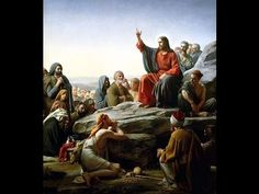 Lord's Prayer - English- Coptic tune- ابانا الذى -Bekhit Fahim