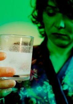 Acid Indigestion Remedies