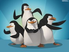 Pingwiny z Madagaskaru cytat - http://cyfrowarodzina.pl/pingwiny-madagaskaru-cytat-3/