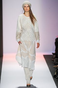 23fb60c3bed1 41 Best Fall 2013 Fashion Inspirations images