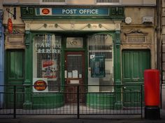 Post Office (Hull), 63 Market Street, Kingston upon Hull, 2013 Car Office, Post Office, Hull England, Kingston Upon Hull, Hull City, Being In The World, Old Town, Old Photos, Beautiful Places