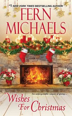 With the holidays approaching Sisterhood member Maggie Spitzer wants to bring joy to a teacher from her past, while Toots and the Godmothers investigate a mystery surrounding a designer at an exclusive Charleston firm.