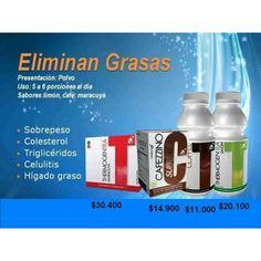Productos Nutricionales Naturales de Omnilife http://santiago.anunico.cl/aviso-de/salud_y_belleza/productos_nutricionales_naturales_de_omnilife-7915009.html