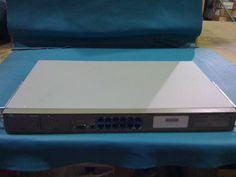CG1001E01 - BAY NETWORKS / NORTEL - BAYSTACK 101 12-PORT 10 BASE-T HUB
