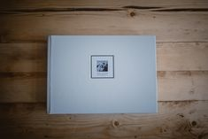 Bespoke, handmade Wedding Albums from the finest album maker in the wedding industry. Included in my wedding photography packages. Visit this page to learn more. Album Maker, Wedding Photos, Wedding Day, Wedding Albums, Wedding Photography Packages, Album Book, Industrial Wedding, Handmade Wedding, Website