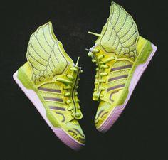 Adidas Originals Tubular Runner GreyGrey Sneaker Politics