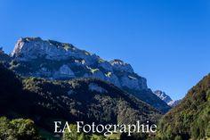 Half Dome, Mountains, Nature, Travel, Heaven, Voyage, Viajes, Traveling, Bergen