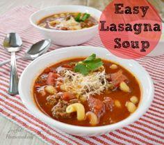 lasagna soup new8jpg