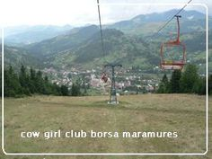 ski resort on rocks Rock Club, Sky Resort, Camp Rock, Looking For A Job, Camping, Tree Tops, Girls Club, Romania, Country Roads