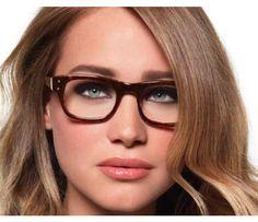b1954e721c358 maquiagem-para-quem-usa-oculos Blog De Maquiagem, Cabelo E Maquiagem
