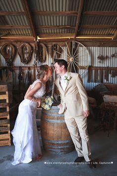 Vineyard Wedding Nc Traveling Photographer El Paso