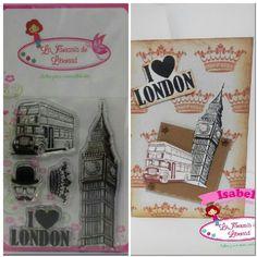 Set Londres