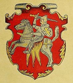 Lithuania, Poland, Medieval, Family Shield, Article Writing, Coat Of Arms, Cover Photos, Flags, Told You So