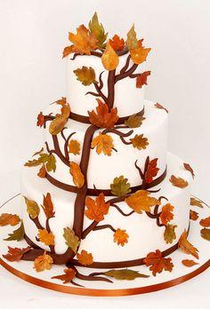 Brides: Carlo's Bakery :