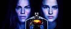 From dystopias to cyberpunk, these are the best sci-fi movies on Netflix to stream right now. Best Sci Fi Movie, Best Sci Fi Shows, Mother Daughter Relationships, Sci Fi Films, Good Movies To Watch, Netflix And Chill, Netflix Movies, Great Films, Thriller