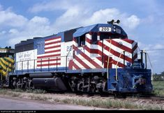 MKT Railroad | RailPictures.Net Photo: MKT 200 Missouri, Kansas & Texas Railroad ...