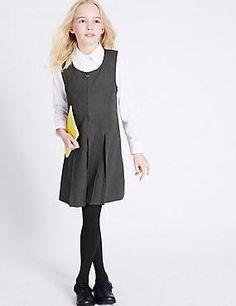 nn teen models petite stockings