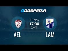 Greece Super november 2019 live football match w. - Daily Sports News & Live Stream Fotball Channel Live Football Match, Live Matches, November 2019, Sports News, Greece, Channel, Curling, Audio