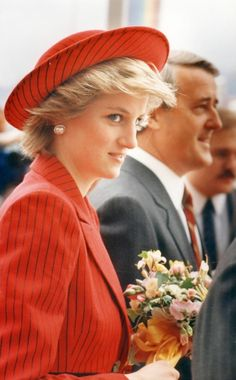 Diana -1986-