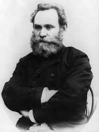 Biografía de Ivan Petrovich Pavlov