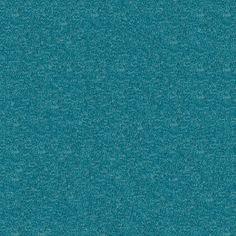Hexagon Carpet Tiles – stocked in the UK by Duraflor – Amazing Carpet Patterns & Carpet Trends 2020 Commercial Carpet Tiles, Carpet Installation, Carpet Trends, Hexagon Tiles, Blue Carpet, Patterned Carpet, Floor Design, Tile Patterns, Color Splash