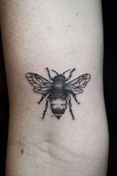 tattoosandswag:  Tattoo blog