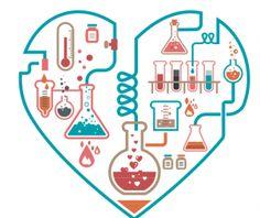 La Química es la culpable del Síndrome del Imán Humano
