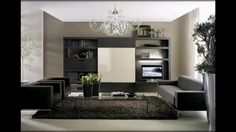 decoracion de interiores - Saferbrowser Yahoo Image Search Results