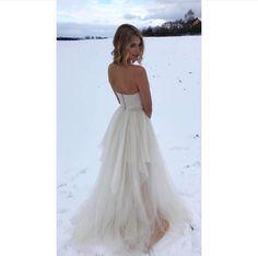 Cele Mai Bune 17 Imagini Din Rochii De Mireasa Dress Wedding