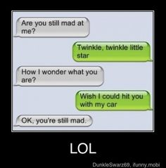 This seems like a conversation @Logan Barnett and I would have..