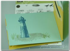 Sigrids kreative ART: Inspirationen zum neuen Katalog
